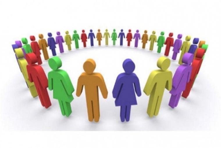 Membumikan Toleransi dan Pluralisme