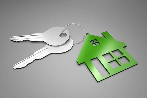 Generasi Milenial Berinvestasi Rumah, Kenapa Tidak?