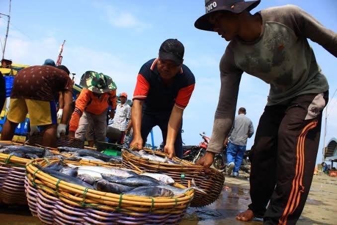 Siapa Bilang Ekonomi Aceh Membaik?
