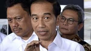 Sebaiknya Jokowi Tidak Mengangkat Menteri Milenial di Bidang Ekonomi