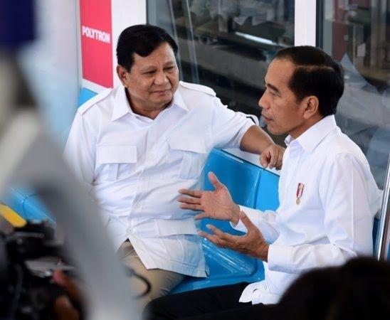 Makna Simbolik di Balik Diplomasi MRT