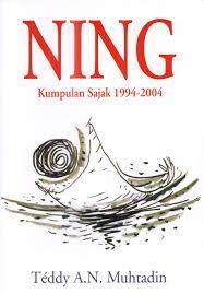 Ning, Sebuah Kado Pernikahan