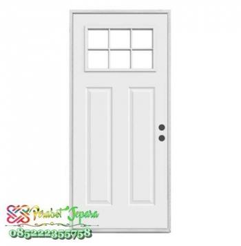 510 Koleksi Gambar Cat Pintu Rumah Yang Bagus Gratis Terbaru