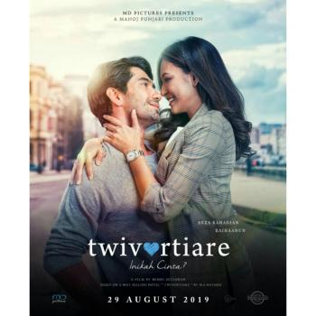 a romantic movie 2019 Would Twivortiare Be The Romantic Film Ever Halaman All