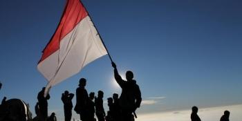720 Koleksi Gambar Keren Tentang Kemerdekaan Gratis Terbaru