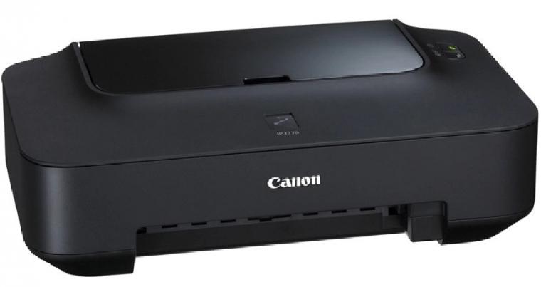 Cara Instal Dan Download Driver Printer Canon Ip2770 Tanpa Cd Halaman 1 Kompasiana Com