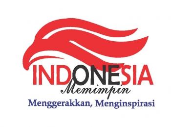 Indonesia Memimpin Proposal Visi Indonesia Emas Halaman All
