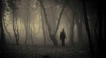 71 Koleksi Gambar Hantu Paling Menyeramkan HD Terbaik