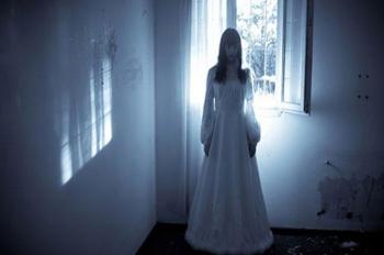 650 Gambar Hantu Sekolah HD