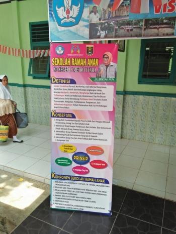 Dr Sowiyah Tiada Hari Tanpa Sra Halaman All Kompasianacom