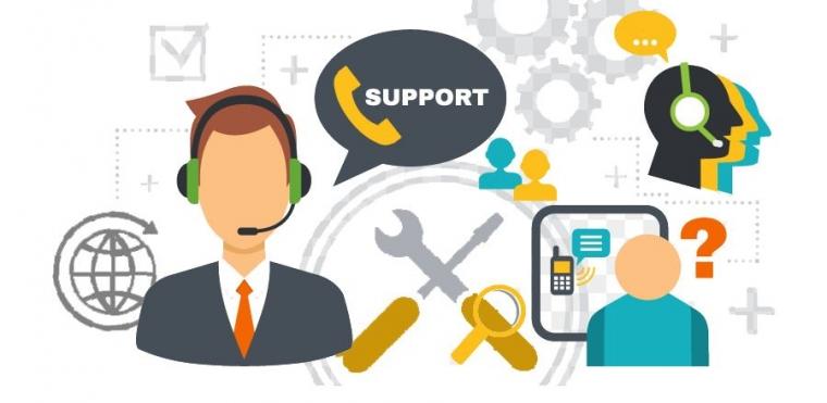 Hubungi dukungan pelanggan GoDaddy