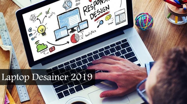 Laptop Desainer Murah dan Terbaik Tahun ini Halaman 1 - Kompasiana.com