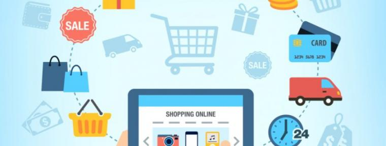 Berhati Hatilah Penipuan Bisnis Online Halaman 1 Kompasiana Com