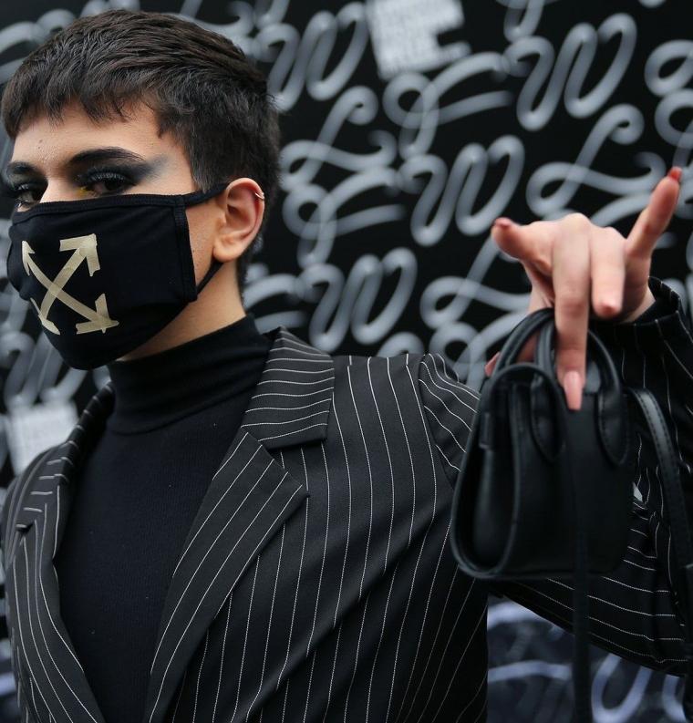Aturan Ekspor Produk Fashion Disertai Aksesoris Apd Kompasiana Com