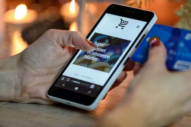 Tips-tips Belanja Online untuk Kado Lebaran