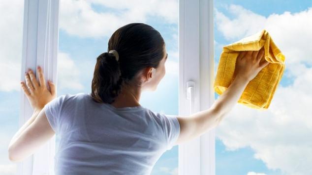 7 Tips Bersih-bersih Rumah Sambut Lebaran
