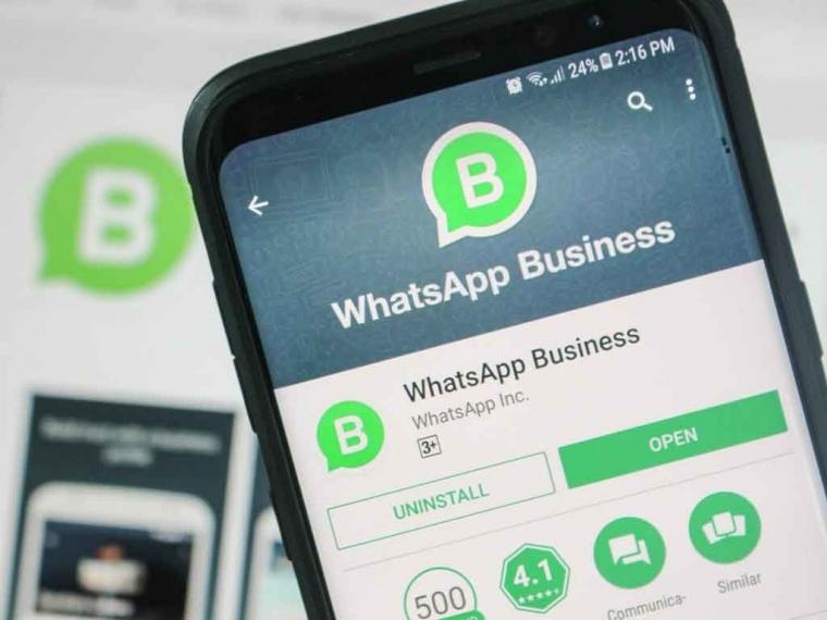 Ini Cara Saya Menghasilkan Profit Pada Minggu Keempat Jualan Di Whatsapp Dari Yang Awalnya Tidak Paham Digital Marketing Halaman All Kompasiana Com