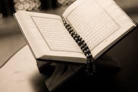 """Yang Tersisa dari Ramadan: Tidak Khatam Al Quran """"Lagi"""""""