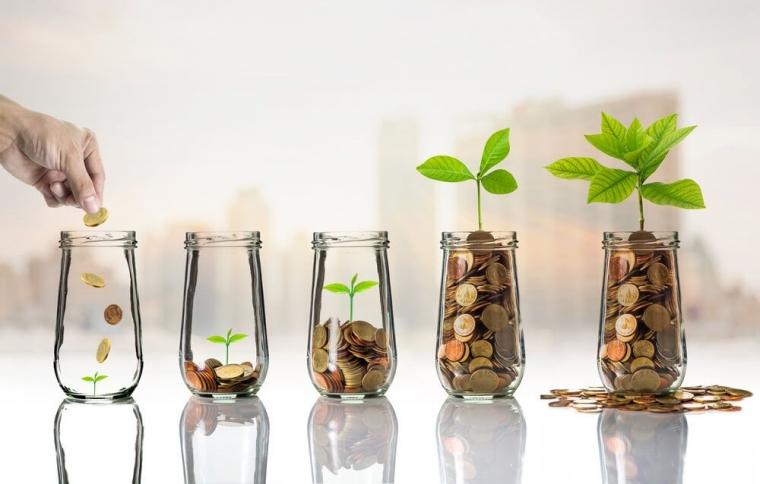 Ini 5 Jenis Investasi Jangka Panjang Menguntungkan yang Patut Dicoba - Finansial cryptonews.id