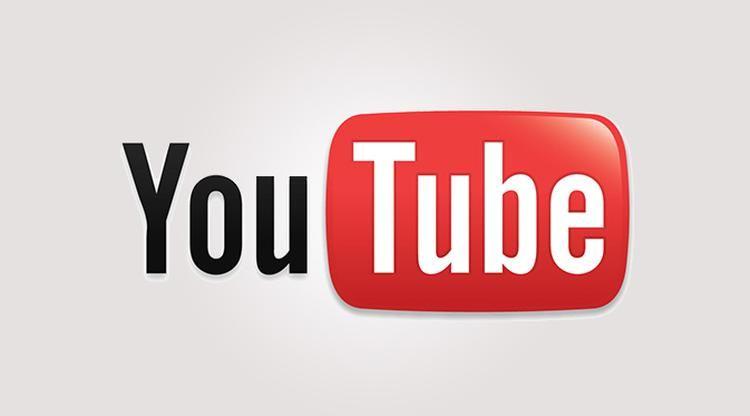 Meraih Asa Menjadi Youtuber