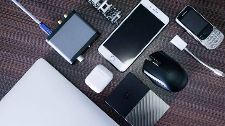 Berita Teknologi Informasi Gadget Terbaru Di Indoensia