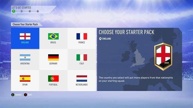 Belajar IPS dan Geografi Melalui Game Sepakbola