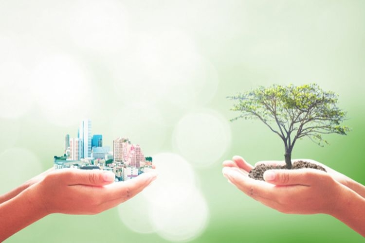 Pembangunan yang Berpihak pada Lingkungan, Mungkinkah?