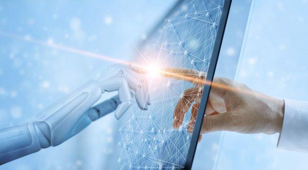 Perbedaan Antara Automation dengan Chatbot
