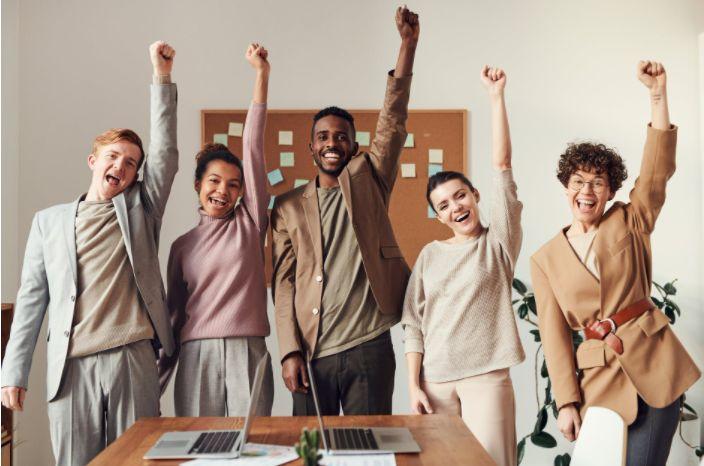 Bangun Bisnis Baru: Peluang Usaha Rumahan Ini Bakal Jadi ...