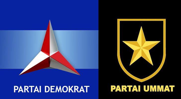 Adik Kandung Demokrat Akan Segera Lahir Bernama Partai ...