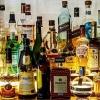 Investasi Minuman Alkohol: Awas Salah Mabok!