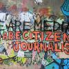 Back to the Future: Citizen Journalism, Sebuah Inovasi atau Ancaman?