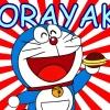 Mengenal Sekaligus Membuat Makanan Favorit Doraemon