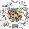 Nowadays English Mindset: Tiga Mindset Dasar Bahasa Inggris Mudah dan Learnable
