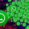 Ketika WhatsApp Grup Sering Tinggal Menyisakan Saya Sendirian