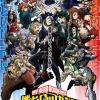 """Season Terbaru Anime """"Boku No Hero Academia"""" Akan Tayang dalam Waktu Dekat"""