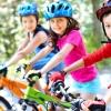 SIM Sepeda di Jerman, Mendidik Anak Menjadi Pengendara yang Bertanggung Jawab