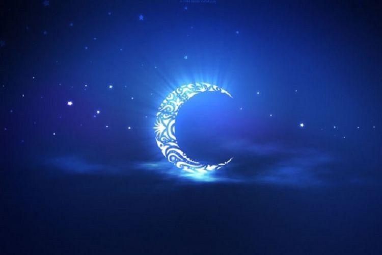 """Orang """"Nakal"""" pun Menghormati Ramadan"""