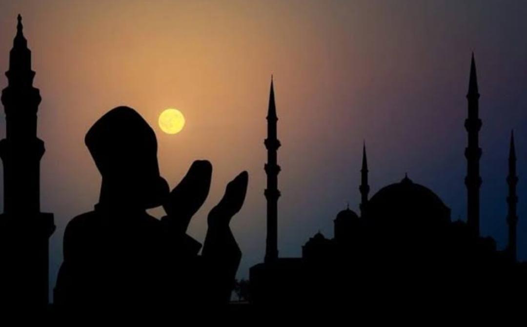 5 Hikmah Ramadan di Masa Pandemi