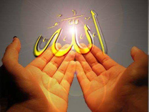 Adab Berdoa Agar Dikabulkan