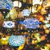 Khas Ramadan yang Mungkin Kamu Rindukan