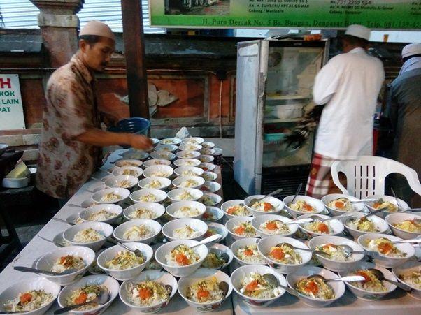 5 Momen Indah yang Selalu Saya Rindukan Saat Bulan Ramadan