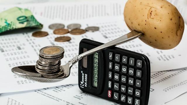Ramadhan Banyak Bukber? Begini Cara Mengatur Keuangan Anda!