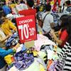 Agar Kantong tak Bolong Saat Ramadhan Tiba