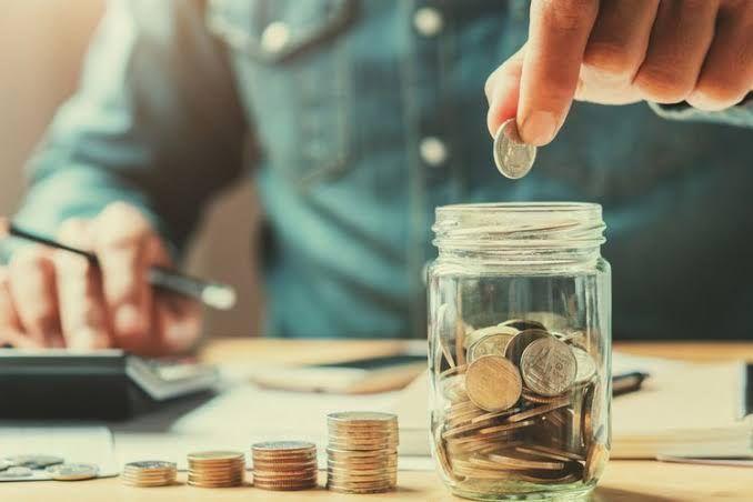 Awas Bukannya Berhemat, Bulan Puasa Bisa Bikin Tekor Keuangan!