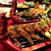 Manut Nasihat Pakar untuk Atur Keuangan Selama Ramadan