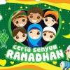 Kisah Ramadan di Saat Masa Kecil