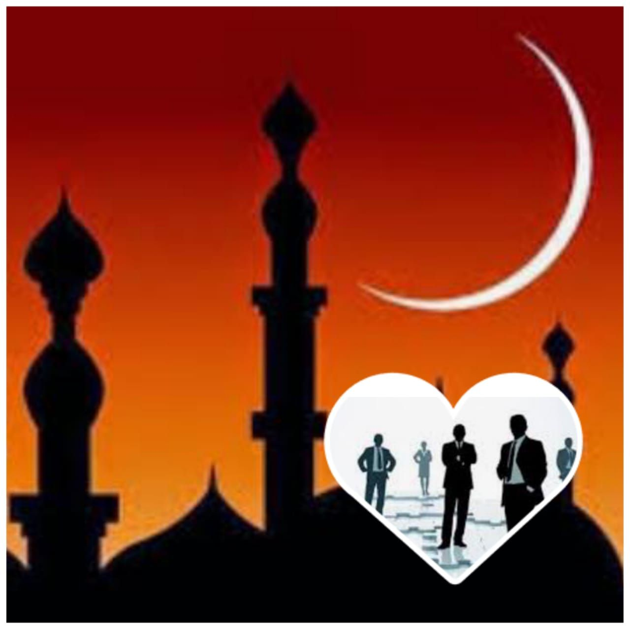 Manajemen Puasa Bulan Suci Ramadan