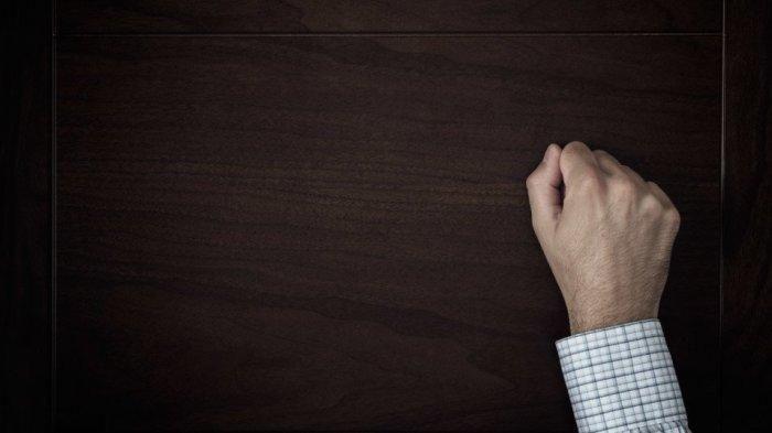 Nostalgia Ramadan Masa Kecil: Ada Maling tetapi Ketuk Pintu?