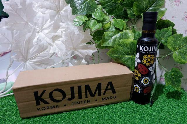 Madu Saat Shaum, Jaga Nutrisi, dan Pilih Kojima